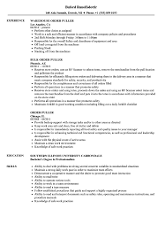 Order Of Education On Resume Order Puller Resume Samples Velvet Jobs 5