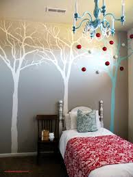 top result diy wall murals ideas elegant ideas for painting wall murals interior decorating designs painting