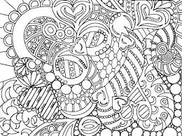 Printable Coloring Book Pages For Adults Dragon Coloring Pages For