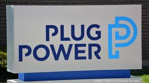 Plug Power Inc PLUG Stock Message Board InvestorsHub Magnificent Plug Power Stock Quote