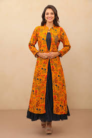 Banarasi Kurti Ke Design Indian Dresses Online Women Ethnic Wear Party Wear Salwar
