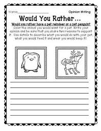 Winter Writing Projects (Print and Go) by Literally Audrey Rae   TpT    Winter writing, Winter writing activities, Writing activities