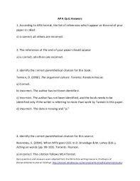 education college essay zombie apocalypse 2
