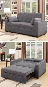 king size sofa sleeper. Unique King Size Sleeper Sofa Image Inspirations American Leather Sofaking Bedkingress S