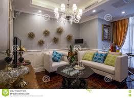 Interior Design Drawing Room Sofa Set Modern Luxury Interior Home Design Parlor Living Room Sofa