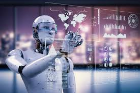What does an auto insurance agent do? Transforming Insurance Underwriting With Robotic Process Automation Rapidvalue
