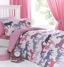 large size of red duvet cover cotton duvet covers horse bedroom set boys duvet covers horse