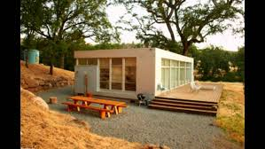 modular homes under 50k northern california home list prefab log karsten west sacramento best modern