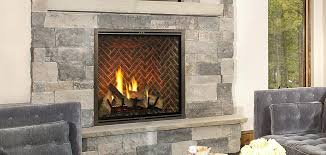 how to clean gas fireplace marquis ii direct vent gas fireplace clean view clean natural gas how to clean gas fireplace