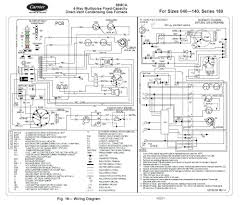 goodman furnace wiring diagram britishpanto Wire Diagram Goodman Sequencer goodman furnace wiring diagram thermostat i talked to you a few days