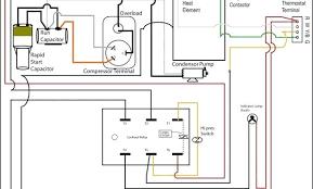 68 camaro wiring diagram instrument cluster wiring diagram 19 dash 68 camaro wiring diagram newest switchboard wiring diagram basic electrical wiring switchboard diagram home electrician house 68 camaro wiring diagram