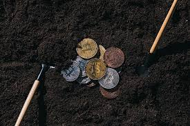 How much can you invest in bitcoin? How To Invest In Bitcoin A Beginner S Guide