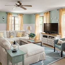 Affordable Living Room Decorating Ideas Cool Decorating