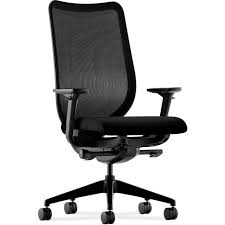 home depot office furniture. stunning office supplies chairs desk home furniture the depot