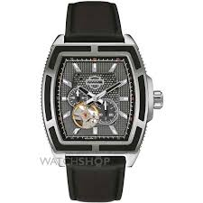 "men s harley davidson watch 76a150 watch shop comâ""¢ mens harley davidson watch 76a150"