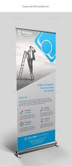banner design template 305 best banner signage images on pinterest banner template