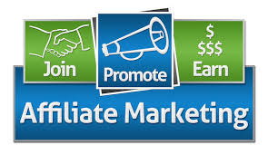 Good affiliates for affiliate marketing - Learning Revolution