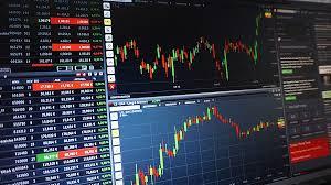 Best Of Bitcoin Top 5 Charting Tools Bitcoin Market Journal