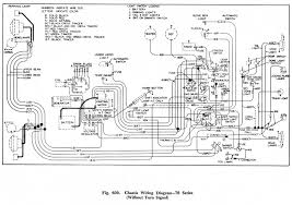wiring diagram for 1950 ford tractor wiring automotive wiring description wiring diagram for ford tractor