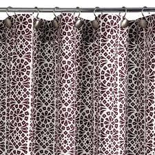 54 x 72 shower curtain bathroom waterproof fabric bath curtain stall shower x shower curtain shower 54 x 72