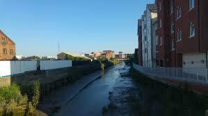 Essex Tide Chart 2017 River Colne Essex Wikipedia