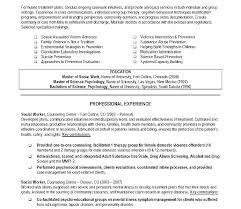 Las Vegas Resume Services Las Vegas Resume Services L Service Worker Resume Examples Work