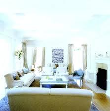 furniture configuration. Living Room Configuration Ideas Layout Furniture Arranging U