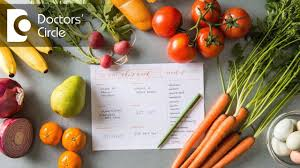 Diet Chart For Kidney Transplant Patients What Is The Suggested Diet Chart For A Kidney Transplanted
