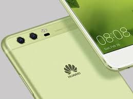 huawei mate 10 pro price. huawei mate 10 pro will be costlier than you want; price leaked u