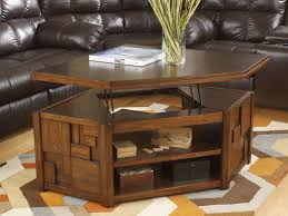 lift top small coffee tables with storage lift top coffee table with storage drawers canada lift