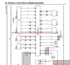 fj cruiser wire harness fj automotive wiring diagrams description fj cruiser wire harness