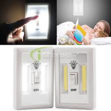 wireless closet lighting. image is loading 125packcobledwallswitch wireless closet lighting