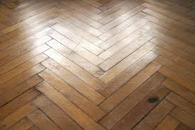 Best Hardwood Floor For Kitchen Download Best Hardwood Floor Brand Inside Homedesigns