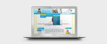 Интернет каталог готовых дипломных и курсовых работ Интернет каталог студенческих работ