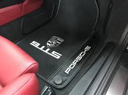 cool car floor mats. Brilliant Car Attached Images Throughout Cool Car Floor Mats