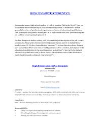 how do write a resume job applicationpng apply for phd how to cv cover letter how do write a resume job applicationpng apply for phd how to cvhow do