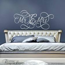 king and queen wall decorations and s decor king queen images on silver queen upholstered bedroom king and queen wall decorations