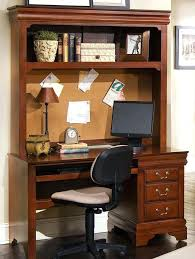 home office computer desk with hutch divine home computer desk with hutch for decoration paint color