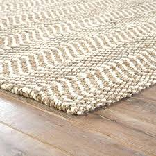 beach cottage area rugs area rug sizes