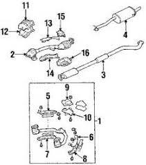 similiar subaru outback parts diagram keywords 2011 wrx wiring diagram pdf also subaru outback parts diagram also
