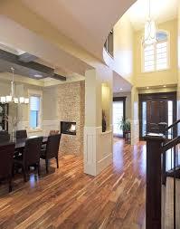 pendant lighting for high ceilings. Best Of Light Fixtures For High Ceilings With Pendant Lights Lighting