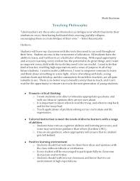 College Essay Paper Format College Essays Samples Essay Formats ...