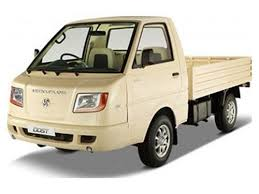 Ashok Leyland Dost Price In India Photos Specifications