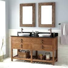 dual sink vanity. Double Sink Bathroom Vanity Units. Sinks For Medium Size Of Inch Dual D
