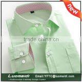 fabric for apparel on sale - China quality fabric for apparel