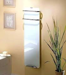 electric bathroom wall heaters. wall heaters bathroom clever electric heater back to post choosing tips small