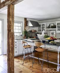 kitchen country kitchen decor best of kitchen rustic chic kitchen ideas elegant 25 rustic kitchen