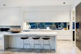 Full Size of Other Kitchen:lovely Kitchen Tiles Australia Design Kitchen  Tiles Floor And Wall