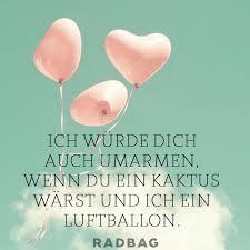 Happy Birthday Mein Schatz Sprüche 4 Happy Birthday World