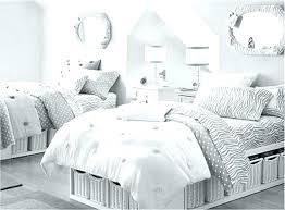 off white headboard off white bedroom ideas bedroom off white bedroom furniture grey ideas decorating set